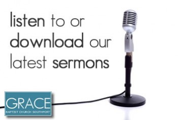 sermons download page