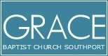 Junior Church @ Grace Church | Southport | England | United Kingdom