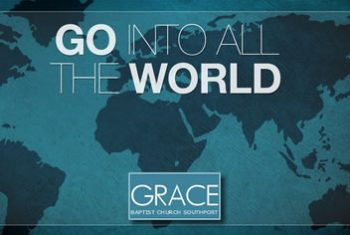 mission at grace