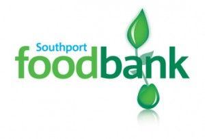 Foodbank @ Grace Centre