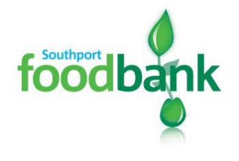 southportfoodbank page slider