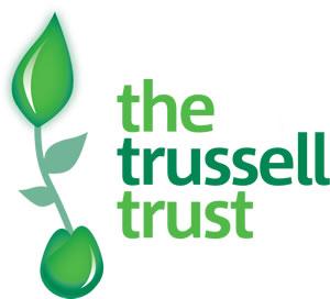 trussell logo 300wide