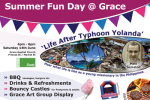 Grace Event