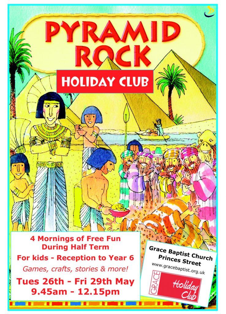 V2 holiday club 2015