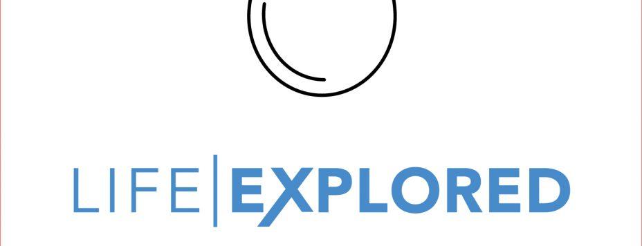 le-logo-smaller